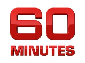 60 Minutes Outlines the Benefits of using Trans Resveratrol..