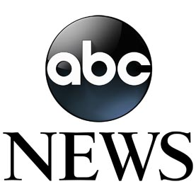 ABC News - Barbara Walters Interviews Dr Sinclair.