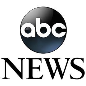 ABC News - Barbara Walters Interviews Dr Sinclair.