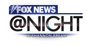 Fox News & the Special on the Benefits of using Trans Resveratrol...