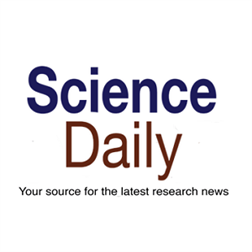 Science Daily Speaking about the Benefits of Resveratrol...