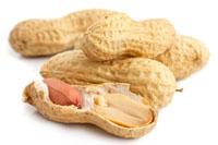Peanuts & Resveratrol